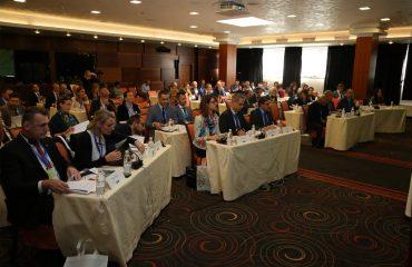 Απαραίτητη η δράση κατά της ριζοσπαστικοποίησης στις φυλακές στα Δυτικά Βαλκάνια