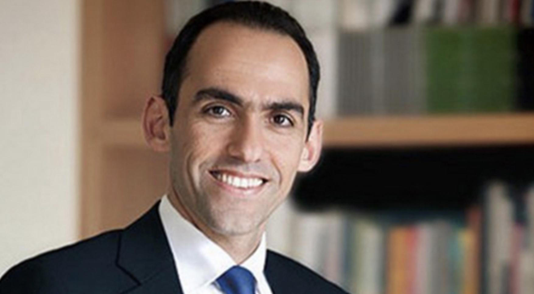Κύπρος: Εγκρίθηκε το νομοσχέδιο για την καταπολέμηση της φοροδιαφυγής