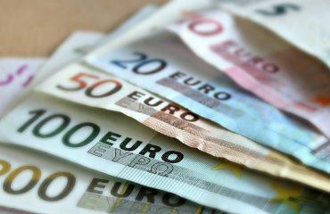 Αύξηση 5% στο εισόδημα των ελληνικών νοικοκυριών στο β΄τρίμηνο