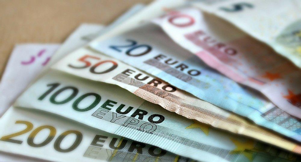 Κύπρος: Πρόσθετα μέτρα στήριξης της οικονομίας