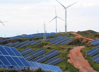 ΑΠΕ: Επένδυση 700 εκατομμυρίων στο Μαυροβούνιο
