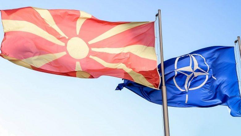 Τρεις ακόμα χώρες μένουν να επικυρώνουν το πρωτόκολλο προσχώρησης του ΝΑΤΟ για τη Βόρεια Μακεδονία