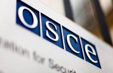 Β-Ε: Καταδικάζει ο ΟΑΣΕ τις απειλές κατά δημοσιογράφων