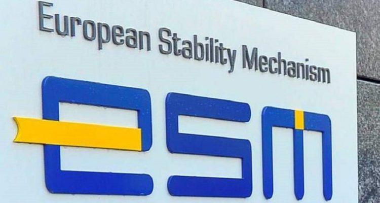 Ο ΕMΣ ενέκρινε την πρόωρη εξόφληση των δανείων του ΔΝΤ από την Ελλάδα
