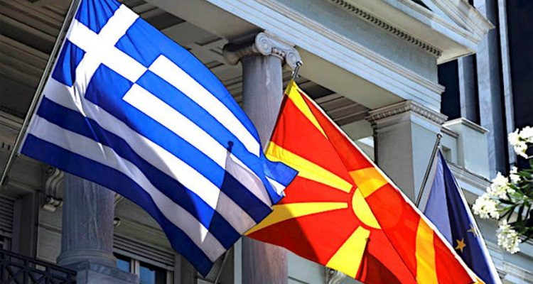 ΣΥΡΙΖΑ: Η Κυβέρνηση μετατρέπει την Ελλάδα σε κομπάρσο