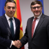 Ο Palmer επιβεβαιώνει την αμέριστη στήριξη των ΗΠΑ στη Βόρεια Μακεδονία