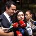Κοσσυφοπέδιο: Κοντά σε συμφωνία για τη συγχώνευση των οικονομικών προγραμμάτων Vetevendosje και LDK