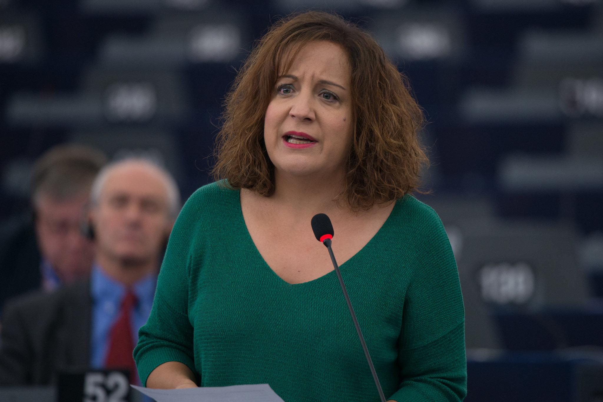 Garcia: Θα επαναφέρουμε στην ατζέντα Αλβανία και Βόρεια Μακεδονία πριν την Άνοιξη