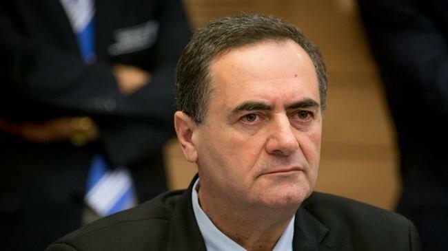 Στην Αθήνα για επίσημη επίσκεψη ο ΥΠΕΞ του Ισραήλ