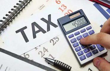 Σε δημόσια διαβούλευση αύριο το φορολογικό νομοσχέδιο