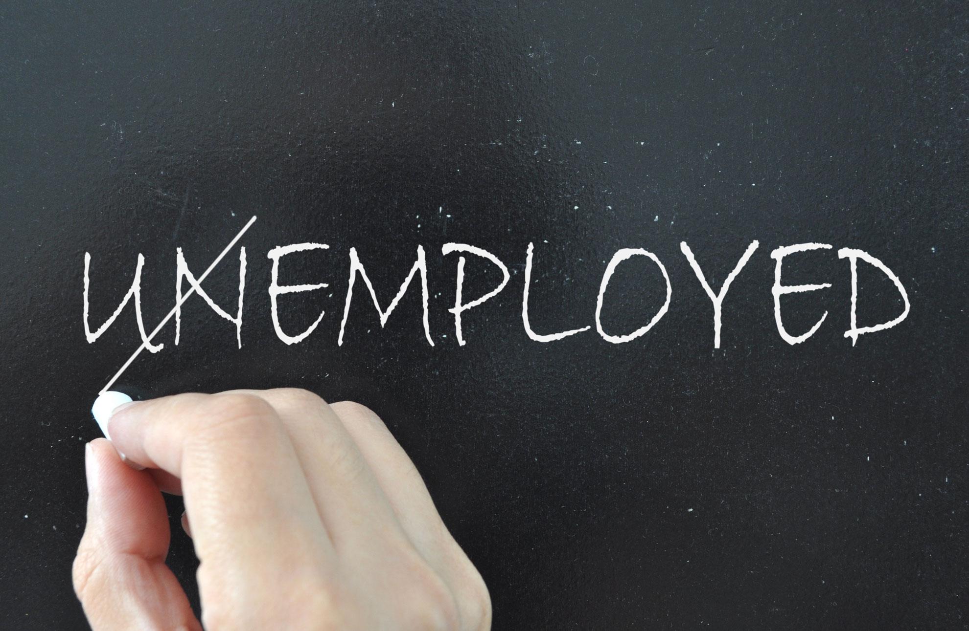 Στο 4% η ανεργία στη Ρουμανία τον Οκτώβριο