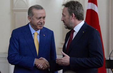 Δικαστήριο απορρίπτει την έκδοση πολιτών της Β-Ε στην Τουρκία