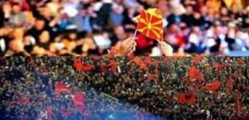 Ποια θέματα θα κυριαρχήσουν στην ημερήσια διάταξη της προεκλογικής εκστρατείας στη Βόρεια Μακεδονία;