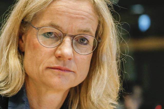Εισηγήτρια του ΕΚ για το Κοσσυφοπέδιο: Δεν υπάρχει λόγος να καθυστερήσει η απελευθέρωση των θεωρήσεων