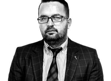 Άρθρο Γνώμης/Οικονομική Συνθήκη μεταξύ Κοσσυφοπεδίου, Αλβανίας