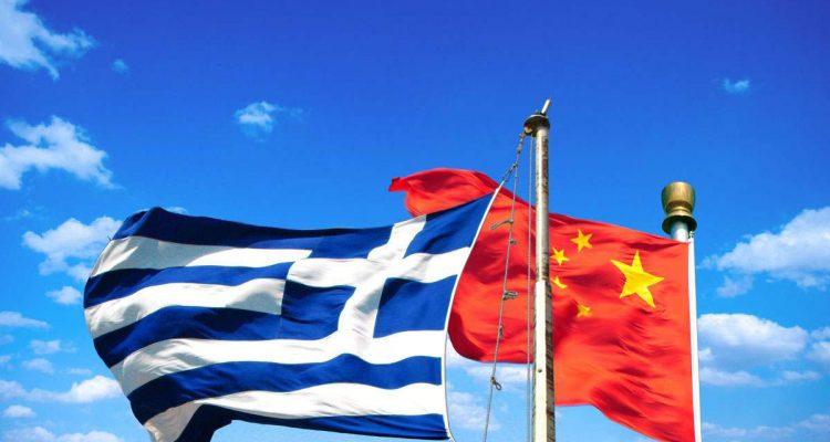 """Οι κυοφορούμενες """"business"""" Ελλάδας-Κίνας"""