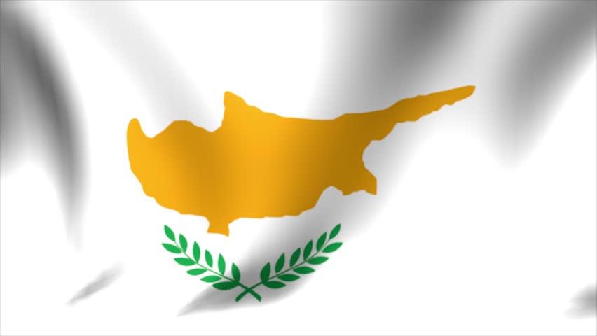 Κύπρος: Ενιαίο Κράτος επιθυμεί το 57,2% σε έρευνα του ESS