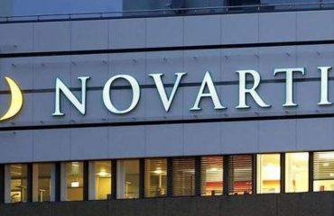 Ο πρώην επικεφαλής της Novartis κατέθεσε ενώπιον ειδικής κοινοβουλευτικής επιτροπής