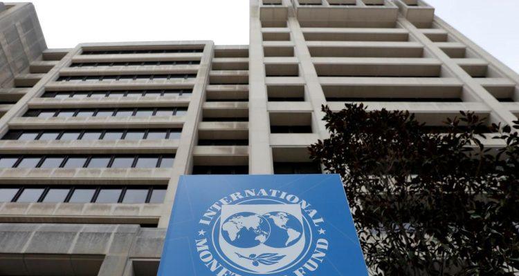 Εν αναμονή κρίσιμων οικονομικών εκθέσεων στην Αθήνα