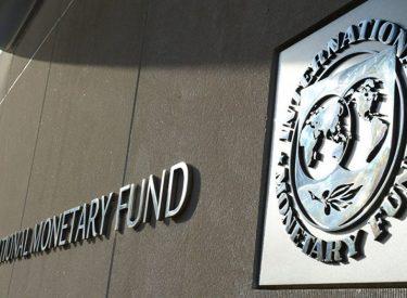 Απαισιόδοξο το ΔΝΤ για την Ελλάδα
