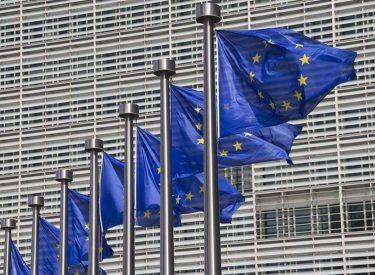 Εν αναμονή της έγκρισης των Βρυξελλών για την 4η αξιολόγηση της ελληνικής οικονομίας
