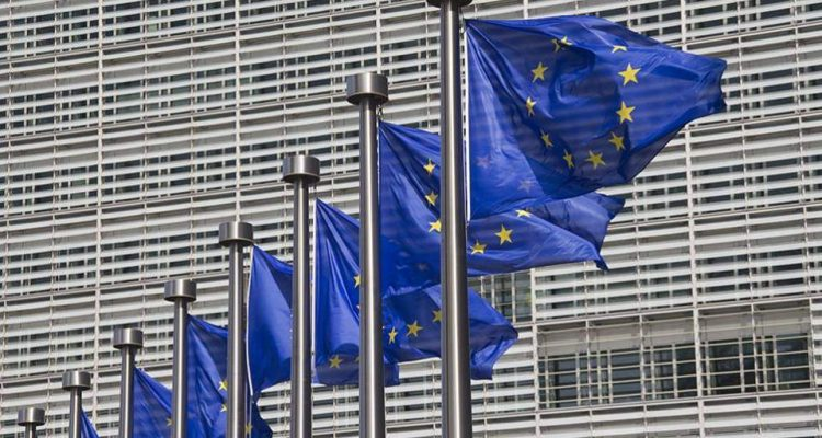 Στις Βρυξέλλες οι Υπουργοί Εξωτερικών για το ΣΕΥ