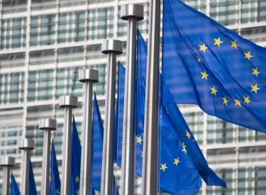 Θετική η έκθεση της Ευρωπαϊκής Επιτροπής για την Ελλάδας