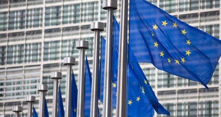 ΕΕ: Συμπεράσματα του Ευρωπαϊκού Συμβουλίου για τις εξωτερικές σχέσεις για την Ανατολική Μεσόγειο
