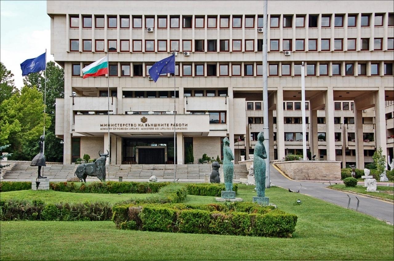 Το Υπουργείο Εξωτερικών της Βουλγαρίας κάλεσε τον Σέρβο πρεσβευτή για εξηγήσεις σχετικά με τις καταγγελίες κατασκοπείας