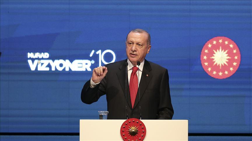 Ο πρώτος τουρκικός δορυφόρος εγχώριας επικοινωνίας αναμένεται το 2022