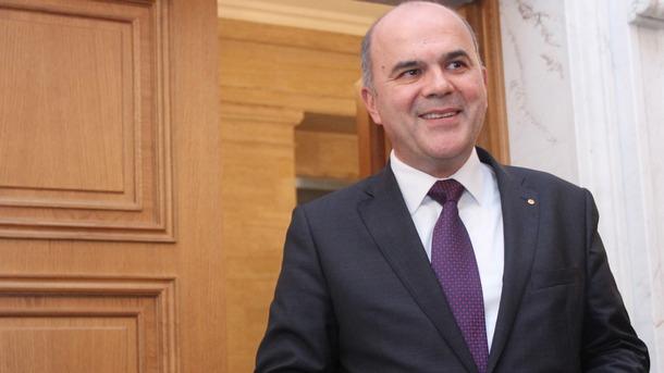 Βουλγαρία: Παραιτήθηκε ο υπουργός Εργασίας και Κοινωνικής Πολιτικής Biser Petkov