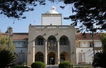 Η Κύπρος, υποστηρίζει την υποψηφιότητα του Ευρωπαϊκού Δικαστηρίου Ανθρωπίνων Δικαιωμάτων για το Νόμπελ Ειρήνης