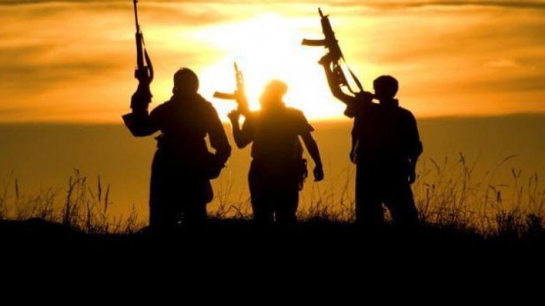 Κοσσυφοπέδιο: Δικαστήριο καταδικάζει πρώην μέλος του ISIS σε τέσσερα χρόνια φυλάκισης