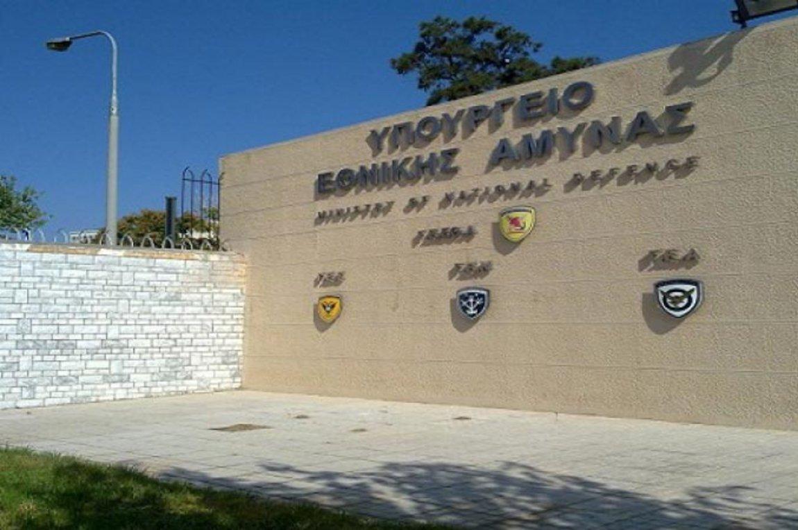Έντονη αντίδραση ΣΥΡΙΖΑ για την ασυνεννοησία Υπουργείο Άμυνας-Μεγάρου Μαξίμου