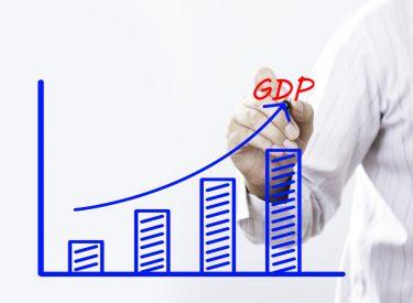 Βουλγαρία: Αύξηση 2,5% κατέγραψε η οικονομία το α' τρίμηνο το 2021