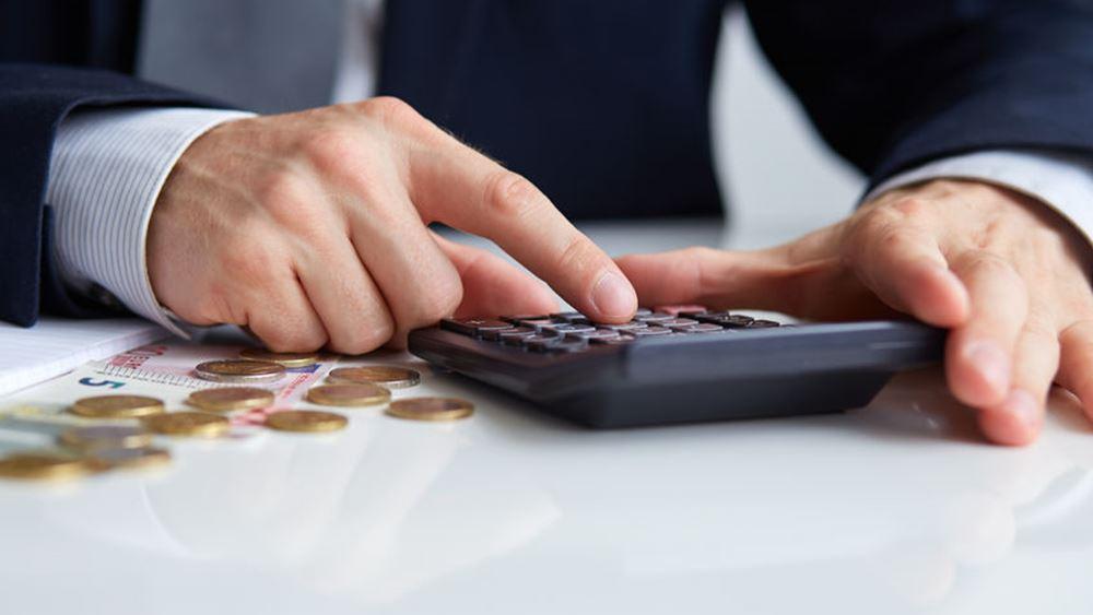Πόσο αυξήθηκαν οι φόροι στα χρόνια των Μνημονίων;