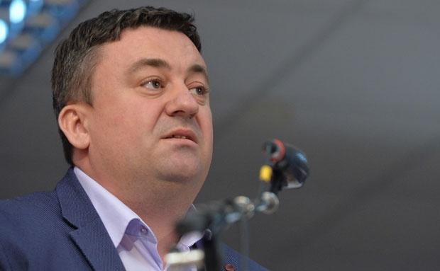 Κόσοβο: Κάθειρξη δύο ετών σε πρώην Σέρβο υπουργό