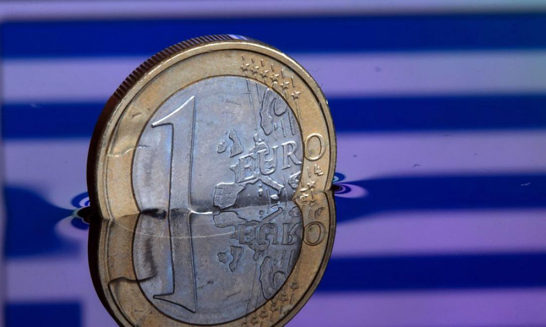 Ενισχύθηκε η ελληνική επιχειρηματικότητα το 2018