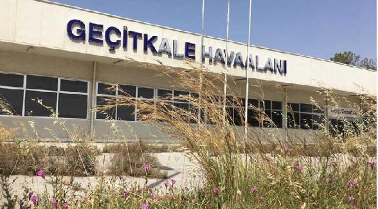 Η Άγκυρα ανοίγει βάση μη επανδρωμένων αεροσκαφών στα κατεχόμενα