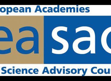 Ένταξη της Κυπριακής Ακαδημίας Επιστημών στο EASAC