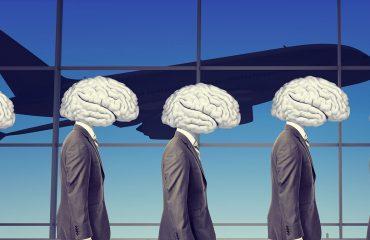 RCC: Η Αλβανία πρέπει να κυκλοφορήσει την επιστροφή των «εγκεφάλων» από τη διασπορά