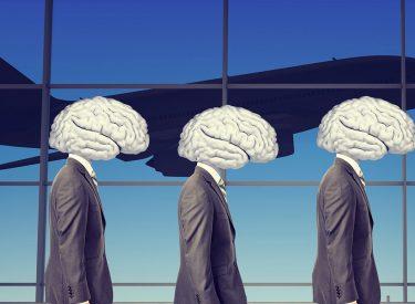 Στοιχεία σοκ για το brain drain στην Ελλάδα