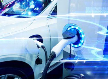 Τουρκία: Παραγωγή εγχώριου ηλεκτρικού αυτοκινήτου ανακοίνωσε η κυβέρνηση