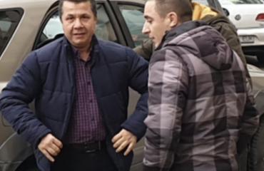 Ρουμανία: Απερρίφθη αίτημα για έκδοση Τούρκου πολίτη στην Άγκυρα
