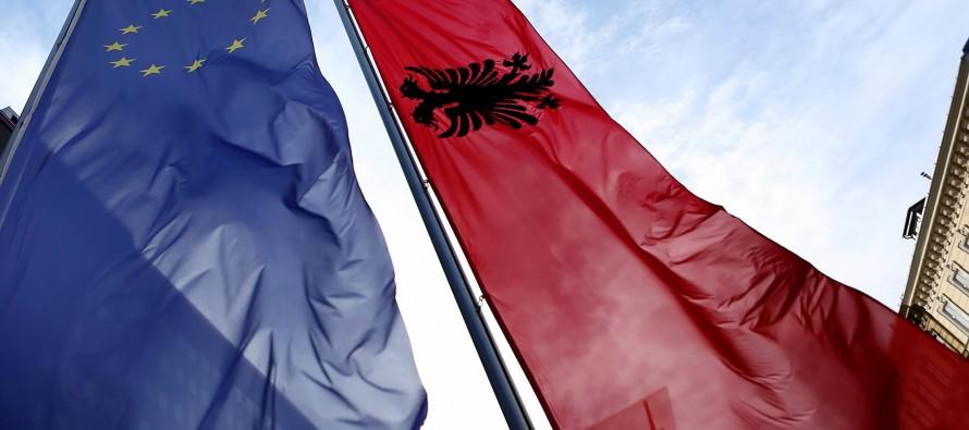 Ανασκόπηση Αλβανία: Η πολιτική κρίση και ο καταστροφικός σεισμός σημάδεψαν το 2019