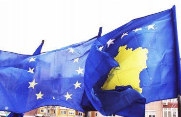 Ανασκόπηση Κοσσυφοπέδιο: Ένας χρόνος χωρίς διάλογο με τη Σερβία και εκλογές με αλλαγή σκηνικού