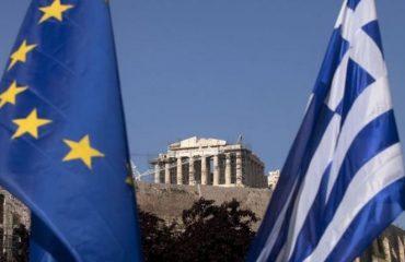 Ανασκόπηση Ελλάδα: Αλλαγή φρουράς στην εξουσία και επικύρωση της Συμφωνίας των Πρεσπών