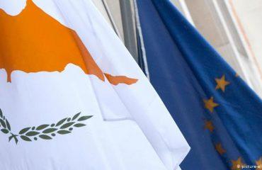 Ανασκόπηση Κύπρος: Άλλη μια χρονιά χωρίς λύση στο Κυπριακό με κλιμάκωση της έντασης με την Τουρκία