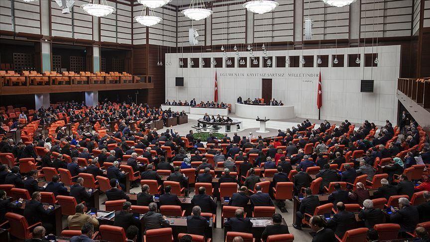 Η Τουρκία τρέχει να προλάβει τις εξελίξεις στη Λιβύη