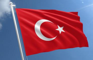 Ανασκόπηση Τουρκία: Οικονομική ύφεση, δημοτικές εκλογές και «Πηγή Ειρήνης»